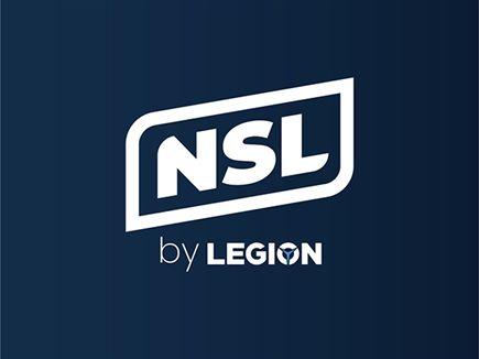 ליגת ה-NSL יצאה לדרך (צילום: ספורט 5)
