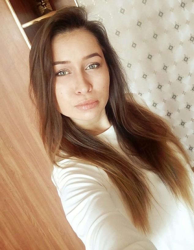 ורונין (צילום: VK: plohie_novosti_mc)