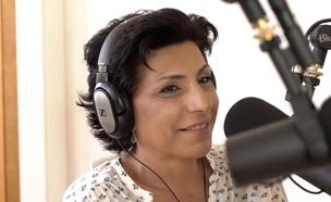 נשים מובילות: מירי גת (צילום: רשת Be)