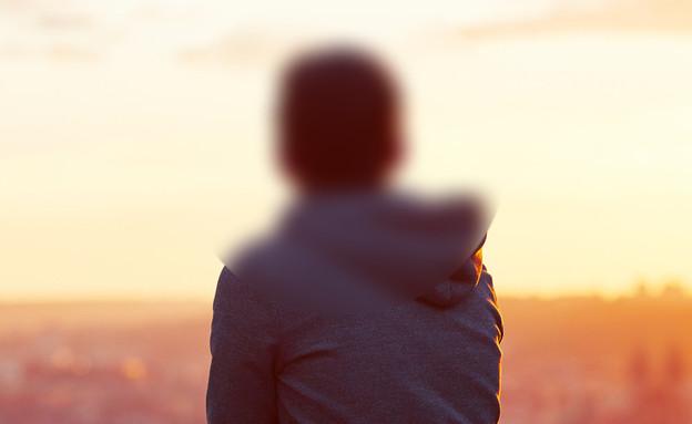 אילוסטרציה (צילום: Jaromir Chalabala, Shutterstock)