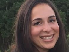 ענת קמחי: הסטודנטית הישראלית לשעבר מאוניברסיטת מרילנד שנרצחה בשיקג