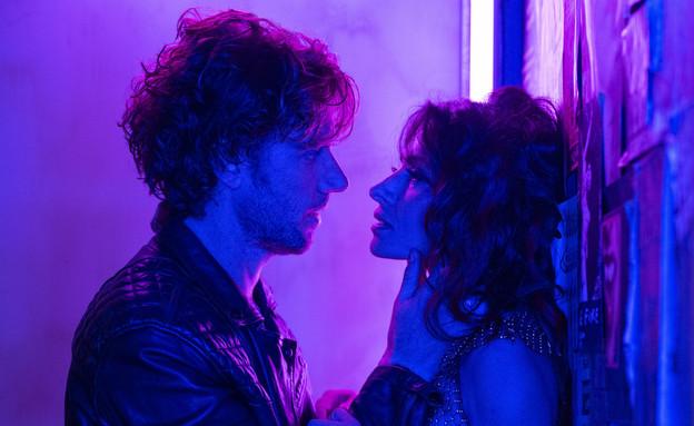 """מתוך """"סקס/לייף"""" (צילום: AMANDA MATLOVICH, TriStar Pictures)"""