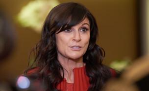 ג'וליה הארט (צילום: Joe Maher, Getty Images)