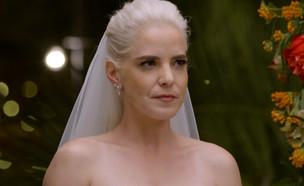 """מנור (צילום: מתוך """"חתונה ממבט ראשון"""", קשת 12)"""