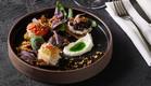 מסעדת מסה המחודשת אסף שטרן  (צילום: אפיק גבאי, יחסי ציבור)