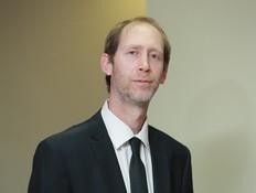 עורך דין משה וייס (צילום: באדיבות המצולם)