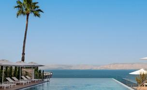 מלון סופיה (צילום: אורי  אקרמן)
