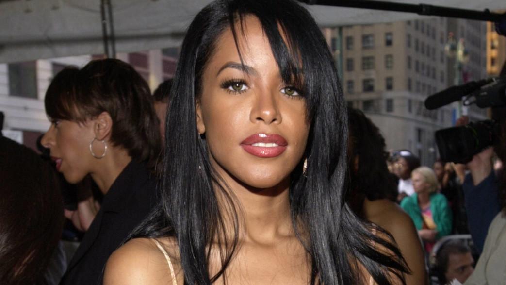 אליה בטקס פרסי ה-MTV בשנת 2000 (צילום: GettyImages - Photo by RJ Capak/WireImage)