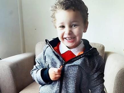 המקרה שמזעזע השבוע את בריטניה: משפחה אחראית לרצח והסתרת ראיות של בן ה-5