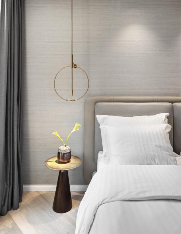 מלון ענבל חדרים חדשים (צילום: עודד סמדר)