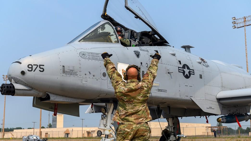 המטוסים במשימה (צילום: alpenacrtc, Facebook)
