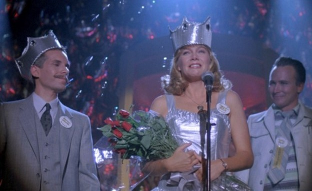 Peggy Sue Got Married (צילום: Francis Ford Coppola, TriStar Pictures)