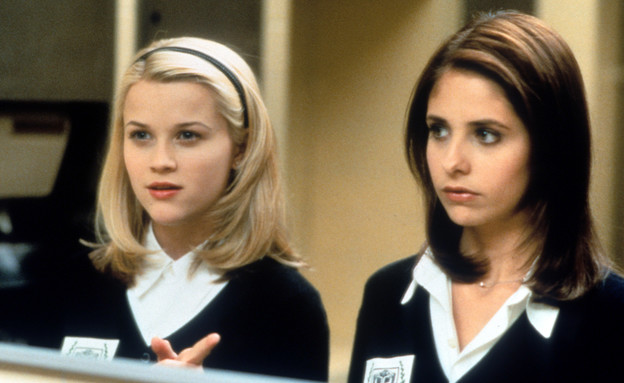 Cruel Intentions (צילום: Roger Kumble, Sony Pictures Releasing)