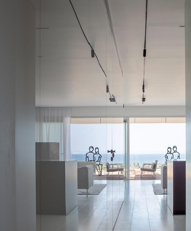 דירה בתל אביב, עיצוב אירית אקסלרוד, ג - 4