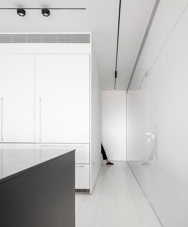 דירה בתל אביב, עיצוב אירית אקסלרוד, ג - 24
