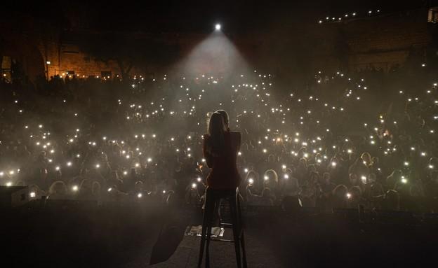 שירין מימון Live & Party (צילום: שלומי פינטו, יחסי ציבור)