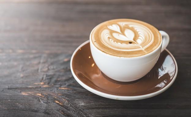 משדרגים לכם את הקפה עם מבצע על מקציף חלב (צילום: freepik, SHOP5)