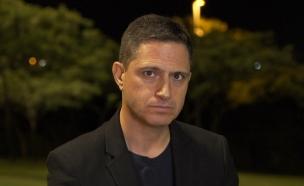 רוביק דנילוביץ' (צילום: חדשות 12)