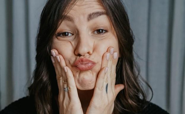 7 methods to achieve glowing facial skin