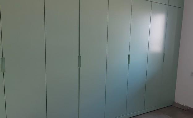 דירה בחריש, עיצוב מירב רוטשס קורן וליאת בנימיני - 28 (צילום: נימרוד כהן)
