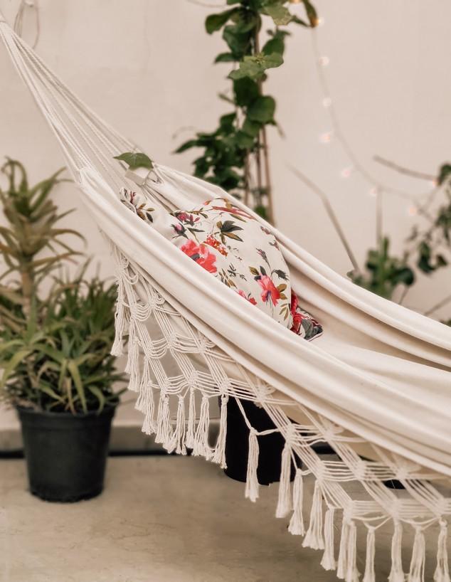 בית ברמת גן, עיצוב אנה שוראפי, ג - 16 (צילום: אנה שוראפי, אנושקה עיצוב פנים)