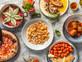 פיאצה גרנדה: מסעדה איטלקית חדשה וכשרה בתל אביב