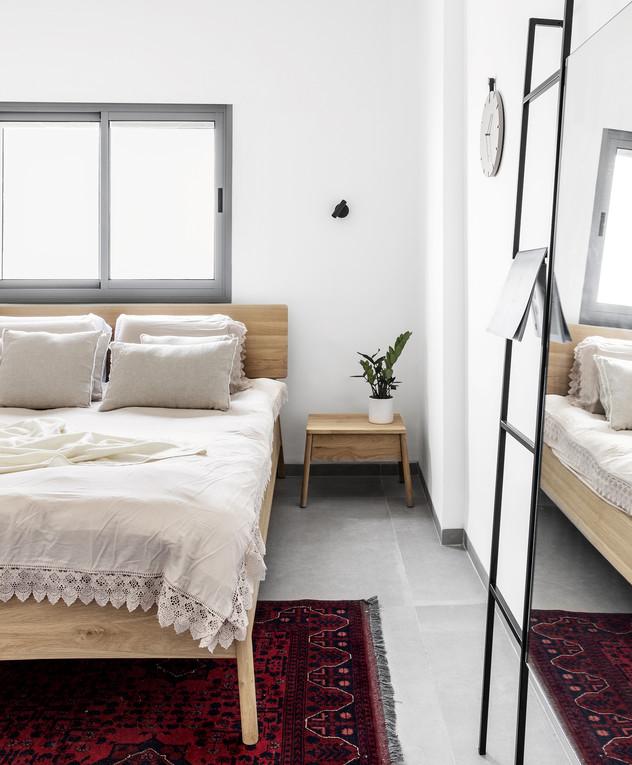 דירה בחיפה, עיצוב רותם שייקר, ג - 22