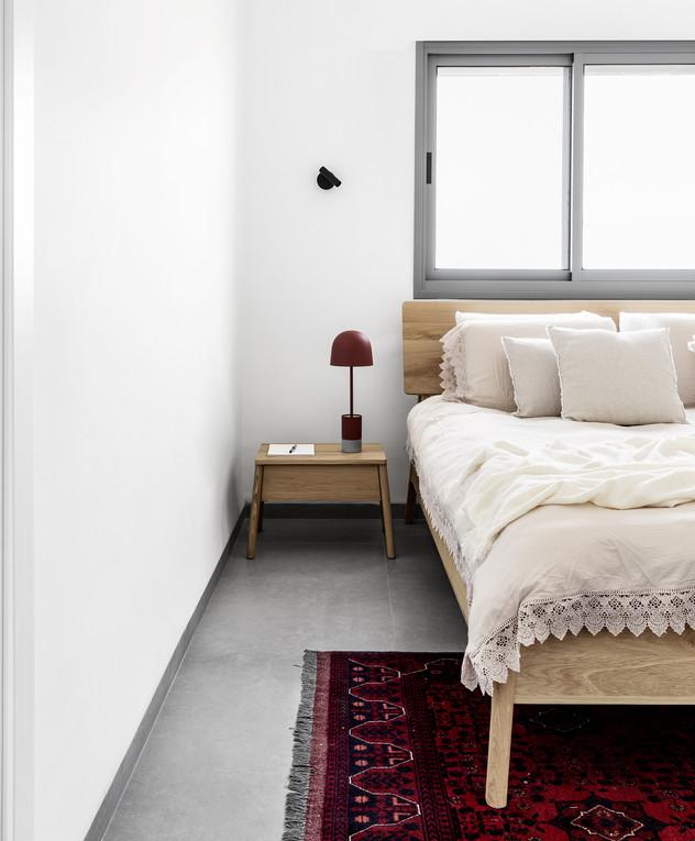 דירה בחיפה, עיצוב רותם שייקר, ג - 23