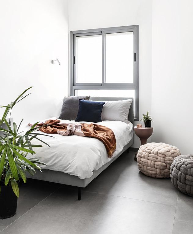 דירה בחיפה, עיצוב רותם שייקר, ג - 19