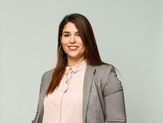 "עורכת דין קרין טרסו (צילום: יח""צ)"