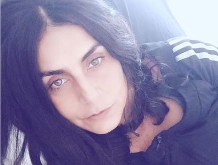 הלנה פיל  (צילום: מתוך אינסטגרם)
