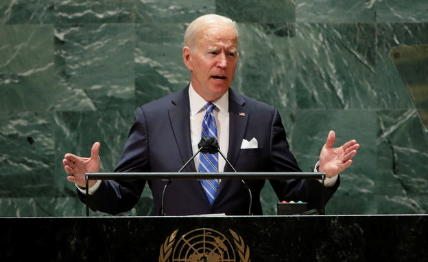 """""""Bully"""": The governor of Texas comes out against Biden's decisions"""