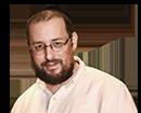 ראש טור ישראל כהן (צילום: שלומי כהן)