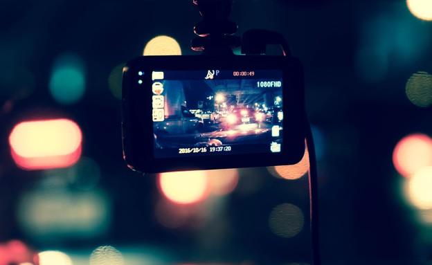 מצלמות דרך_SHOP5