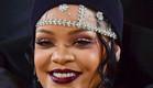 ריהאנה במט גאלה 2021 (צילום: (Photo by James Devaney/GC Images)