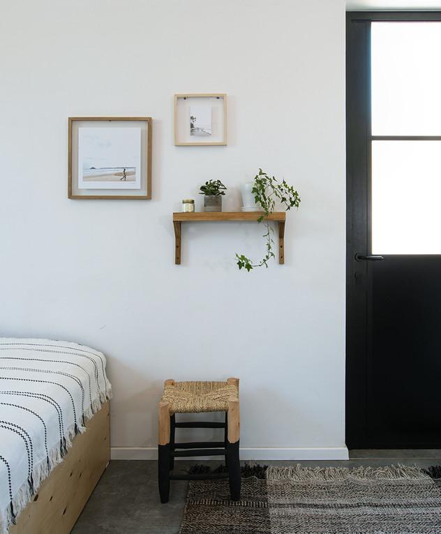 בית בשרון, עיצוב רון שנקין ואורלי מור, ג, צילום הגר דופלט (8)