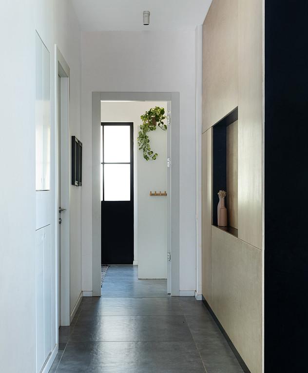 בית בשרון, עיצוב רון שנקין ואורלי מור, ג, צילום הגר דופלט (10)