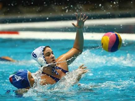 משחק קשה לנבחרת (גלעד קוולרצ׳יק, Gilad Kavalerchik) (צילום: ספורט 5)