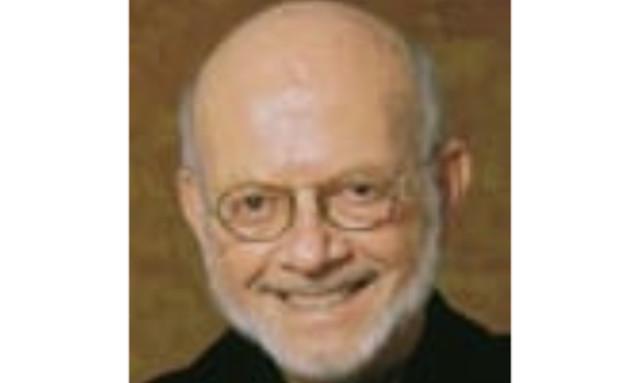 יוסף בר יוסף (צילום: משרד החינוך)