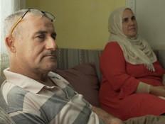 להיות ערבי בישראל (צילום: החדשות 12)
