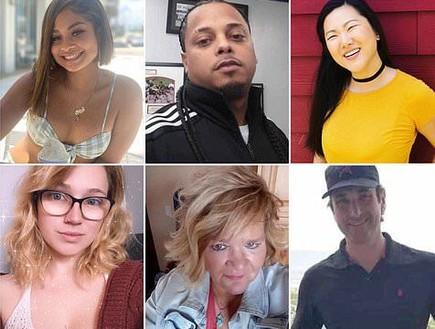 9 הנעדרים: פרשות ההיעלמות שפוצחו בזכות פרשת גבי פטיטו