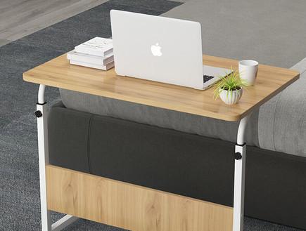שופ5 - שולחן לפטופ