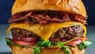 בנץ המבורגר תל אביב (צילום: גיל אבירם, יחסי ציבור)